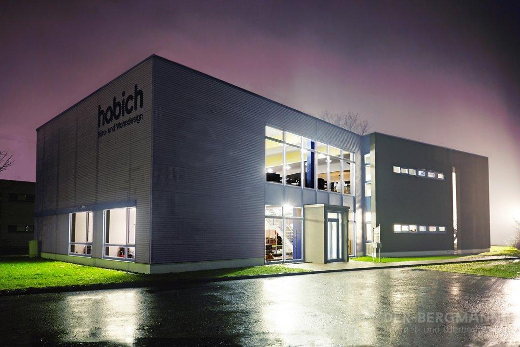 Habich-Aussen-4664.jpg